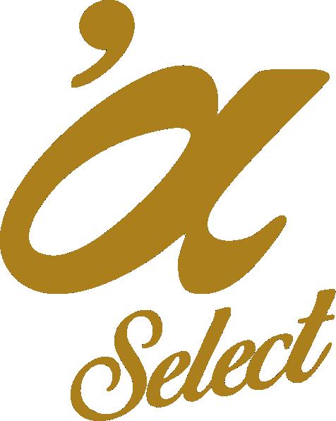 Agora Select
